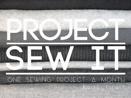 project+sew+it+grey